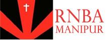 RNBA Manipur